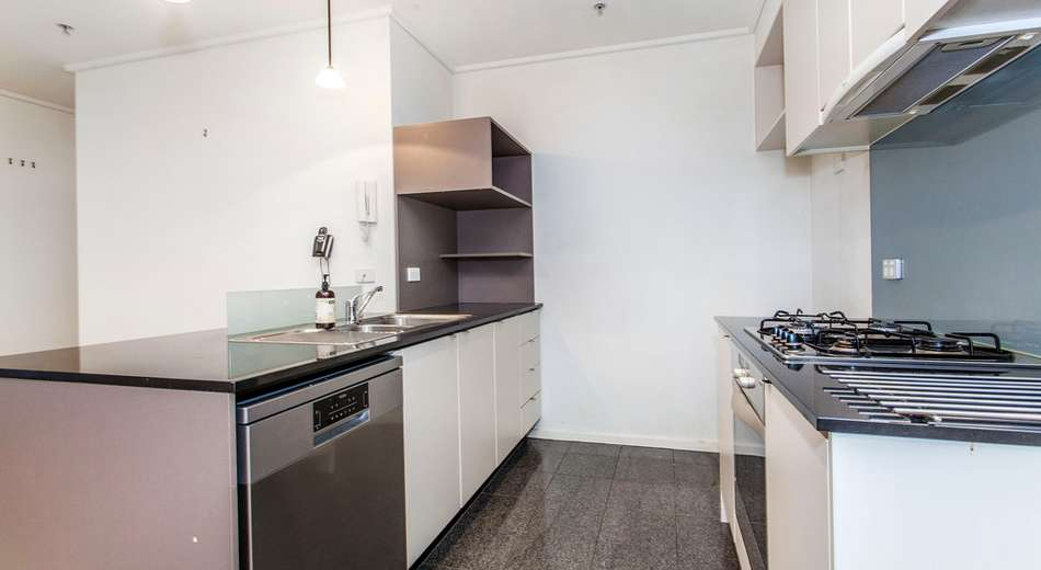 72/183 City Road, Southbank VIC 3006