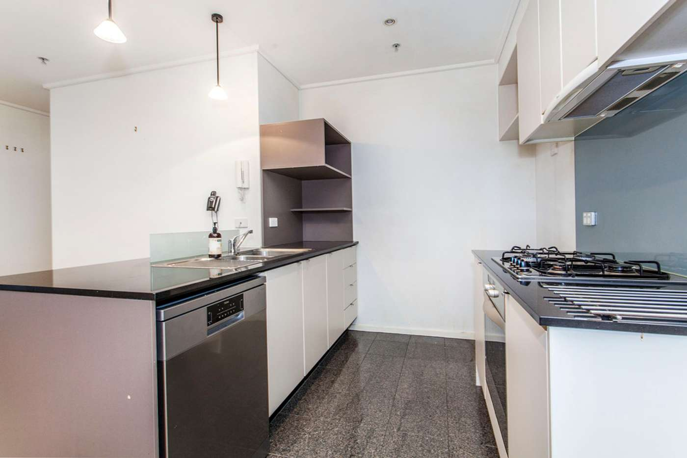 Main view of Homely apartment listing, 72/183 City Road, Southbank VIC 3006