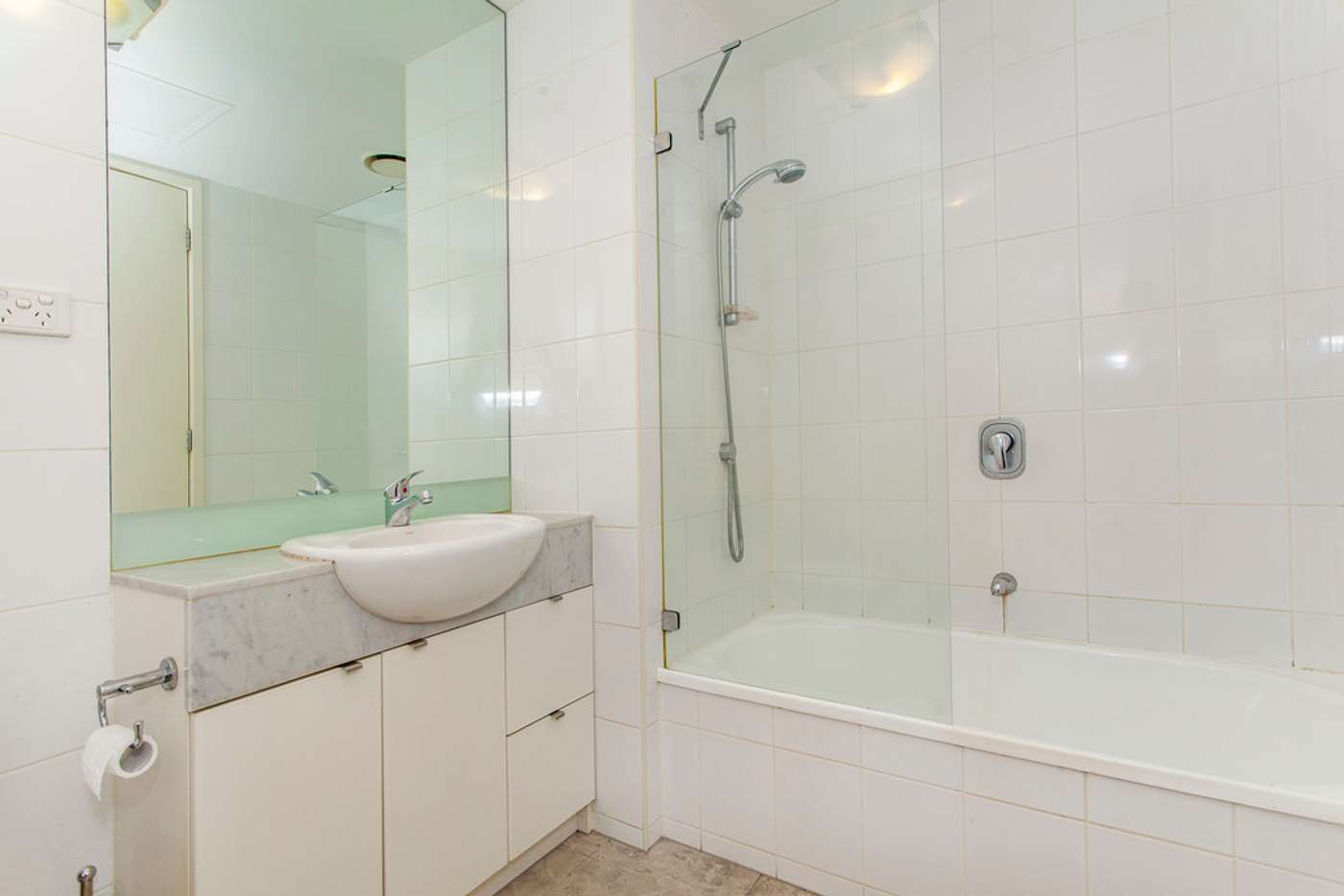 Seventh view of Homely apartment listing, 72/183 City Road, Southbank VIC 3006