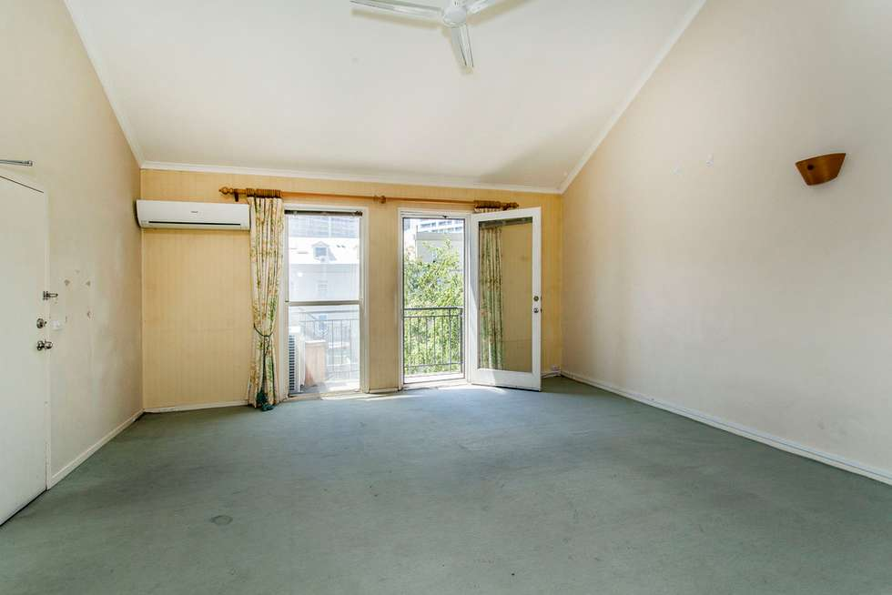 Fourth view of Homely apartment listing, 32/114 Dodds Street, Southbank VIC 3006