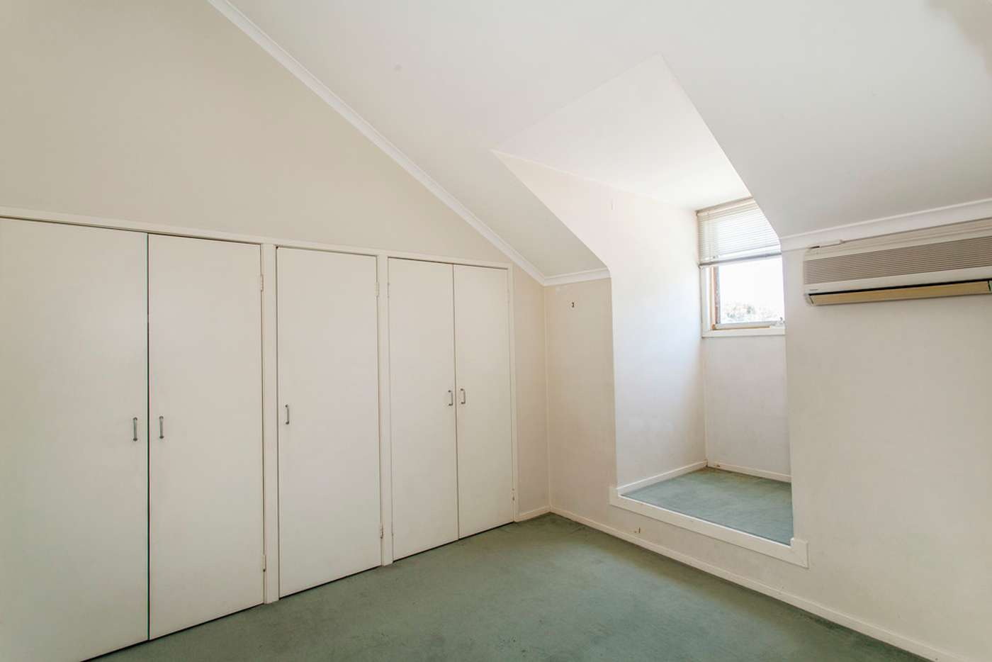 Sixth view of Homely apartment listing, 32/114 Dodds Street, Southbank VIC 3006