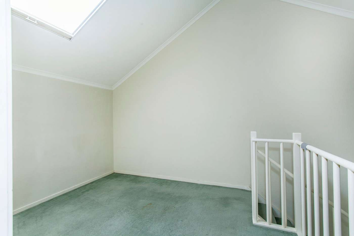 Seventh view of Homely apartment listing, 32/114 Dodds Street, Southbank VIC 3006
