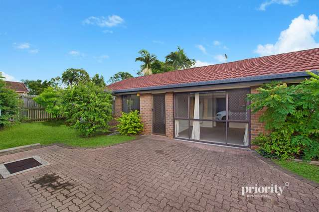 24/9 Todds Road, Lawnton QLD 4501