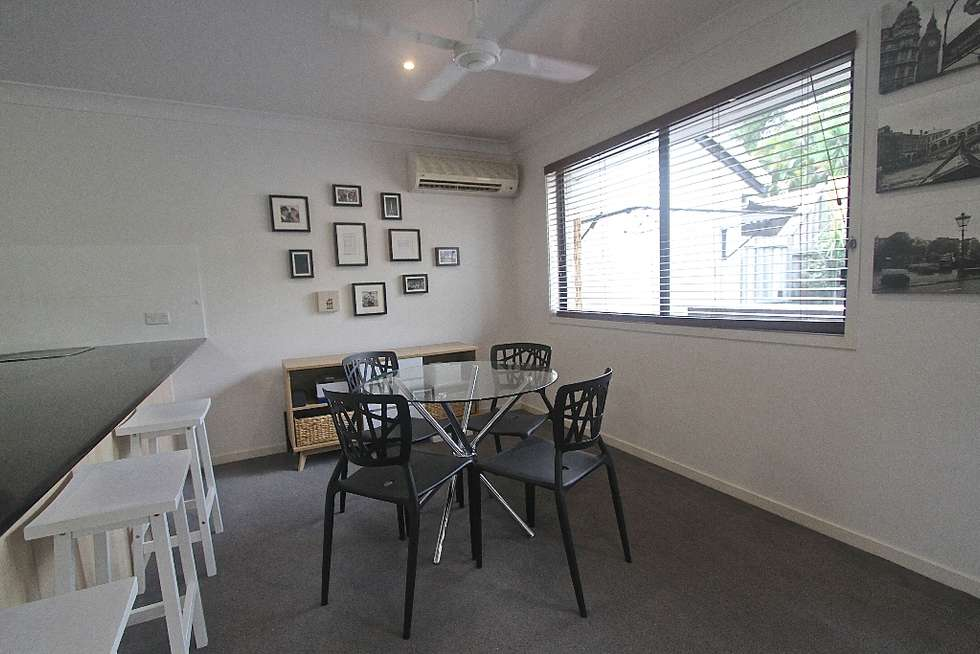 Third view of Homely townhouse listing, 4/15 Ancona Street, Carrara QLD 4211
