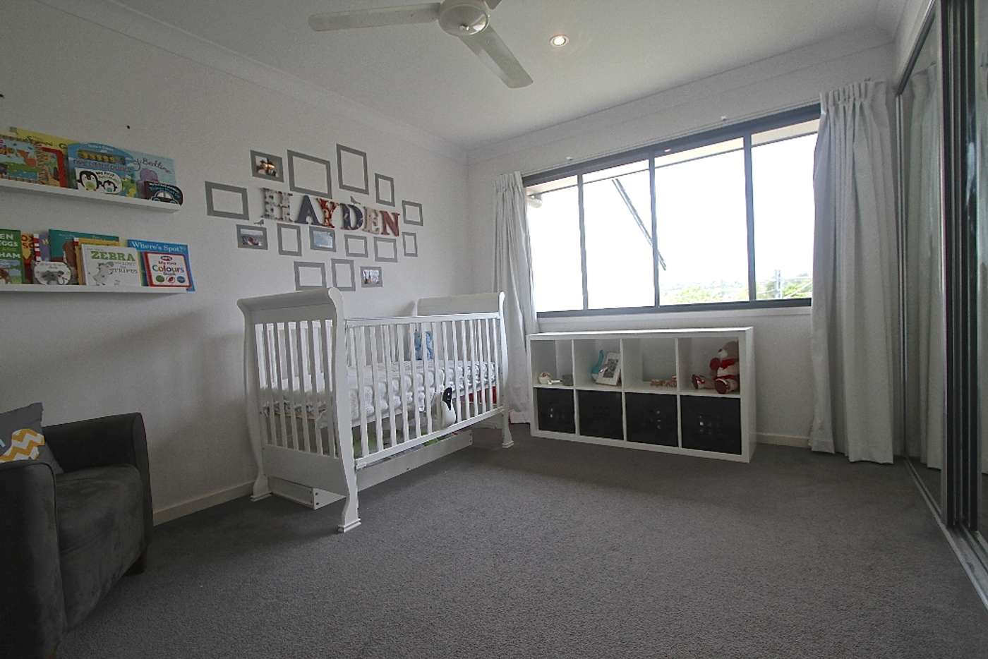 Sixth view of Homely townhouse listing, 4/15 Ancona Street, Carrara QLD 4211