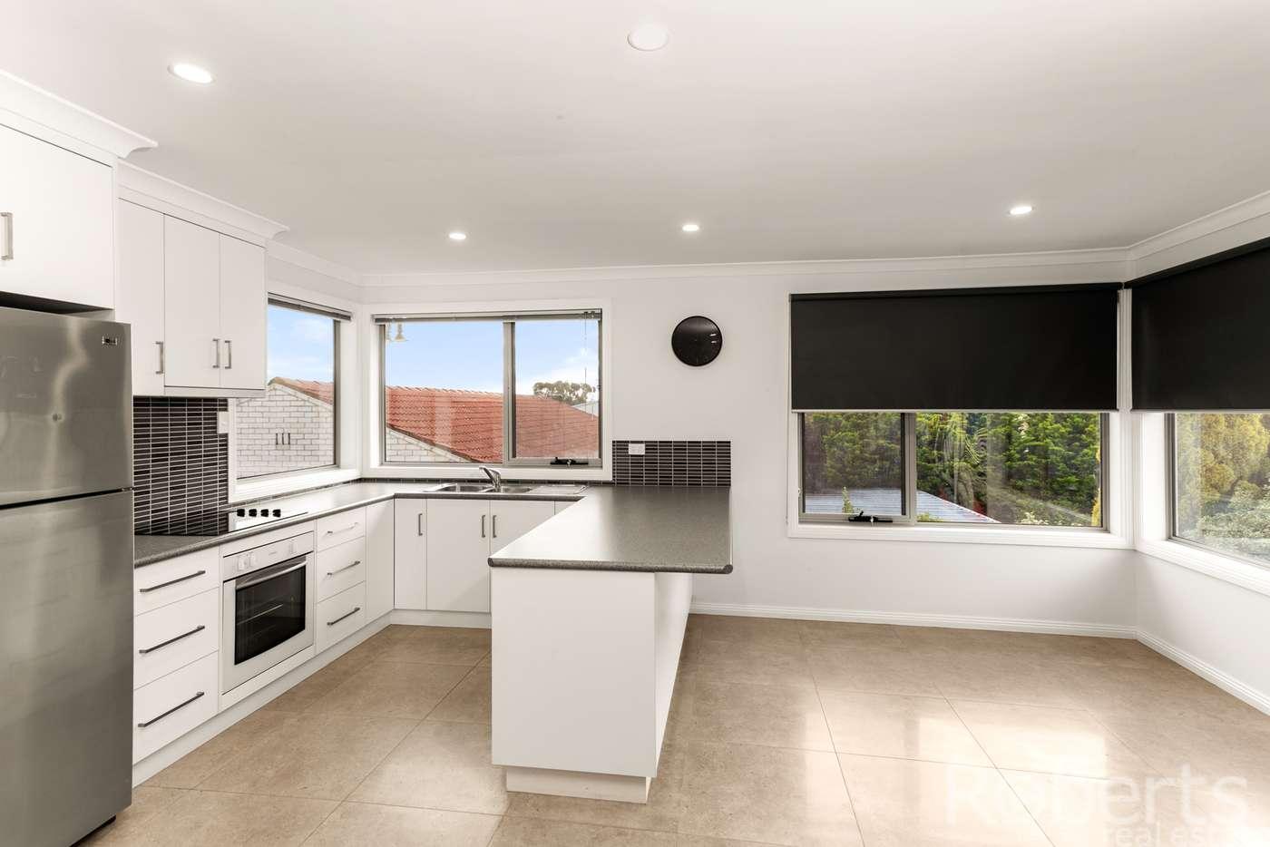 Main view of Homely house listing, 31 Henrietta Grove, West Launceston TAS 7250