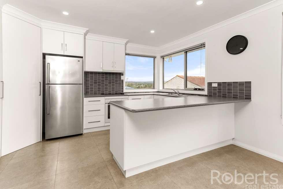 Third view of Homely house listing, 31 Henrietta Grove, West Launceston TAS 7250