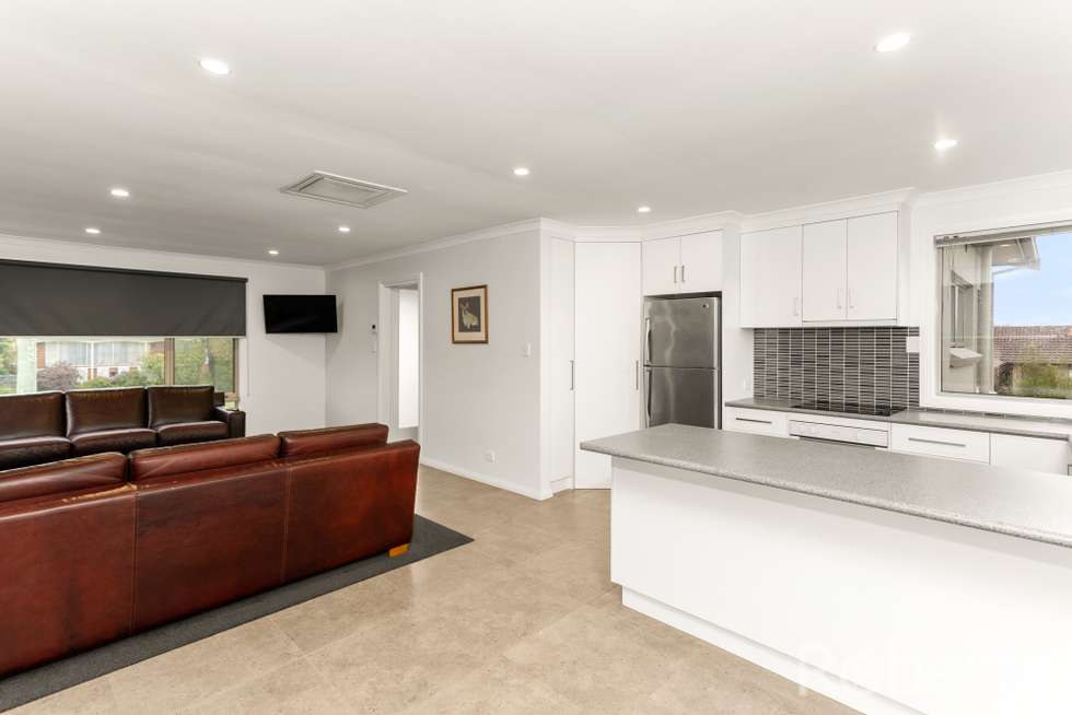 Fourth view of Homely house listing, 31 Henrietta Grove, West Launceston TAS 7250