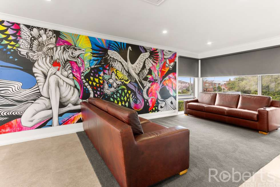 Fifth view of Homely house listing, 31 Henrietta Grove, West Launceston TAS 7250