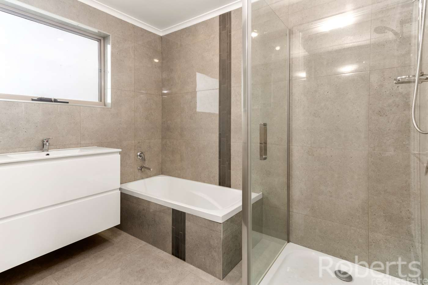 Sixth view of Homely house listing, 31 Henrietta Grove, West Launceston TAS 7250