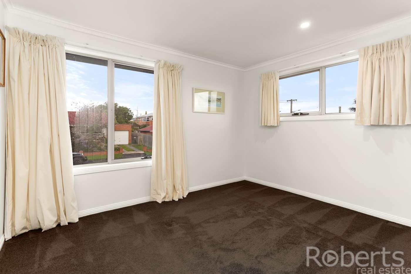 Seventh view of Homely house listing, 31 Henrietta Grove, West Launceston TAS 7250