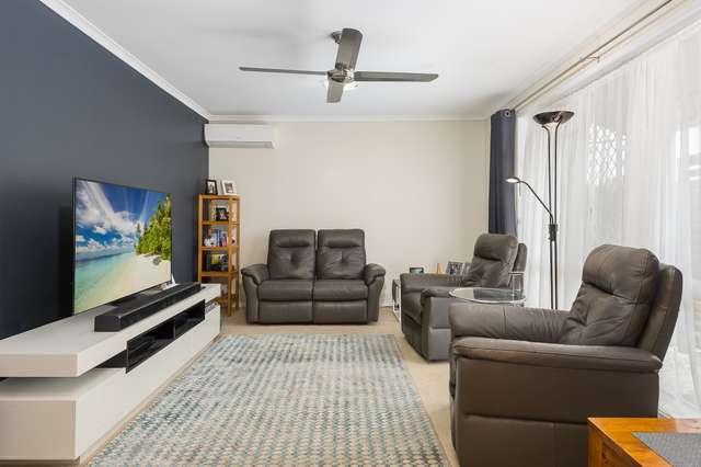 12 Corella Crescent, Taigum QLD 4018