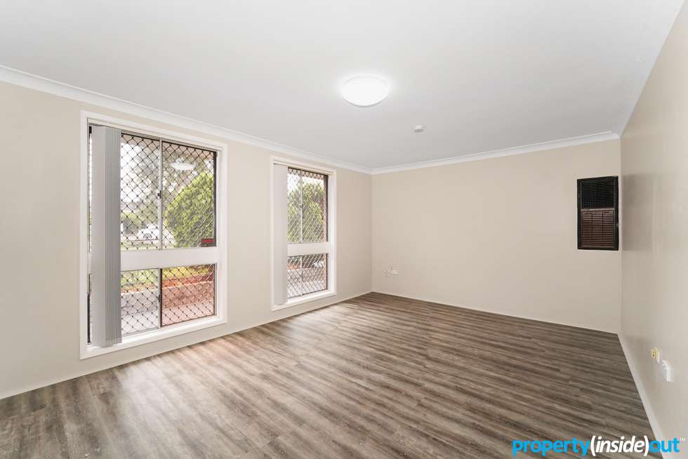 Third view of Homely house listing, 8 Clem Place, Shalvey NSW 2770