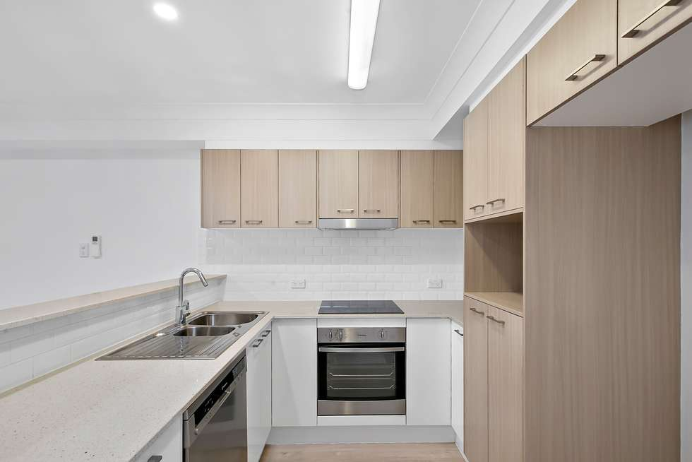 Fourth view of Homely townhouse listing, 9/39-41 Surman Street East, Birkdale QLD 4159