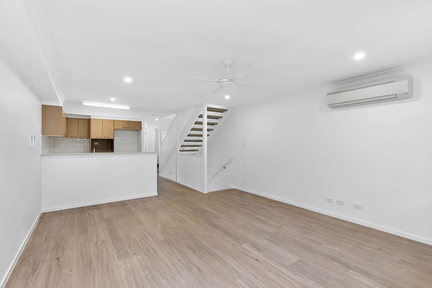 Fifth view of Homely townhouse listing, 9/39-41 Surman Street East, Birkdale QLD 4159