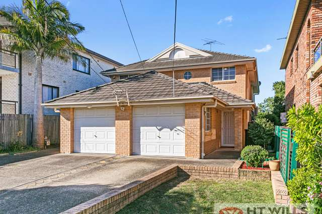 36 Verdun Street, Bexley NSW 2207