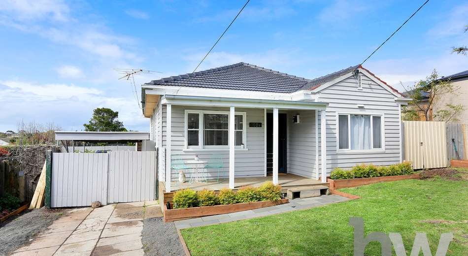 105B Boundary Road, Newcomb VIC 3219