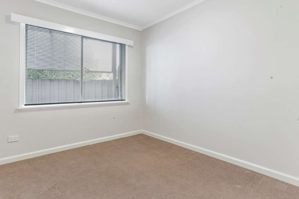 Third view of Homely unit listing, 10/41 Ardgower Road, Noble Park VIC 3174
