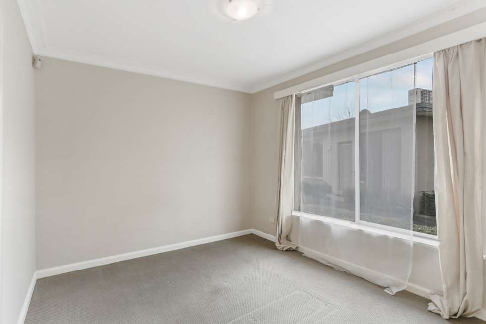 Fourth view of Homely unit listing, 10/41 Ardgower Road, Noble Park VIC 3174