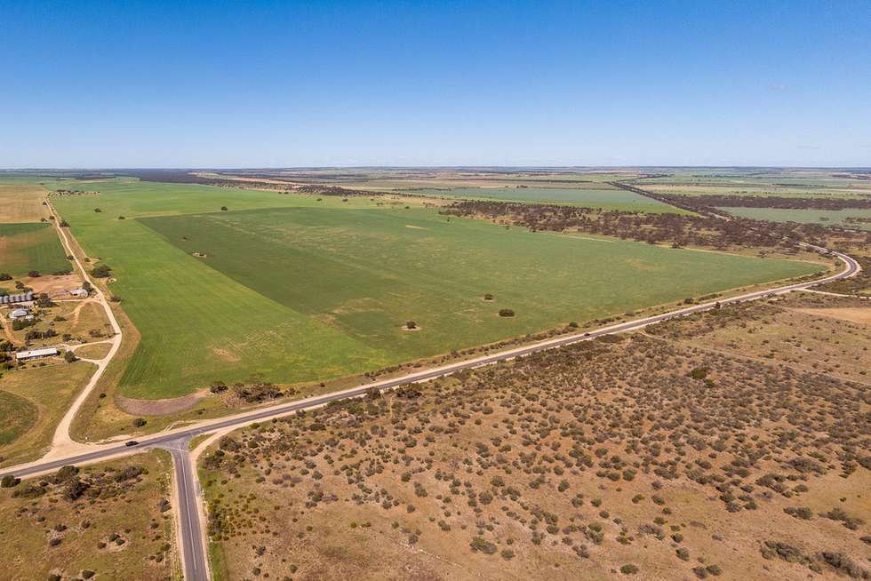 Fourth view of Homely cropping listing, 8 Burdett Rd, Ponde SA 5238