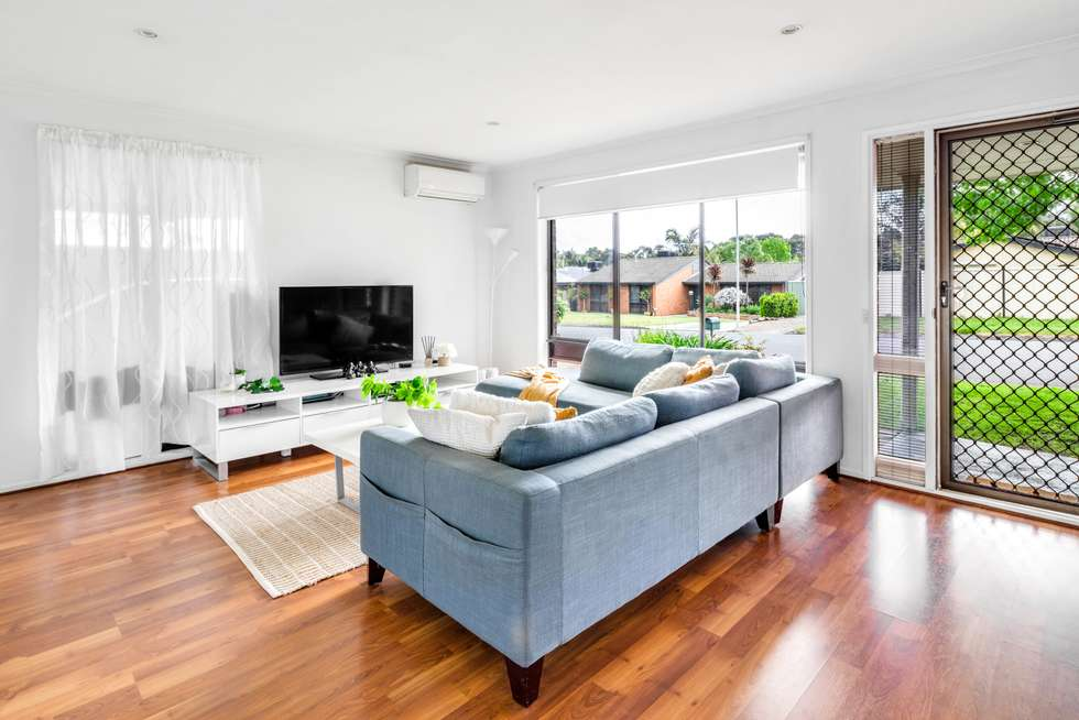 Third view of Homely house listing, 13 Southbound Avenue, Aberfoyle Park SA 5159
