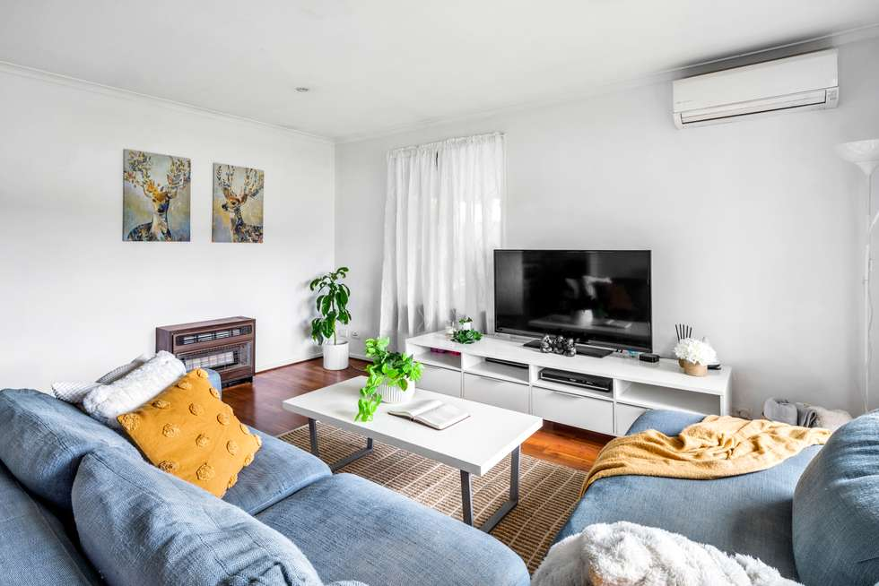 Fourth view of Homely house listing, 13 Southbound Avenue, Aberfoyle Park SA 5159