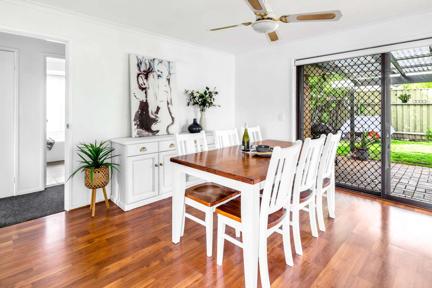Fifth view of Homely house listing, 13 Southbound Avenue, Aberfoyle Park SA 5159
