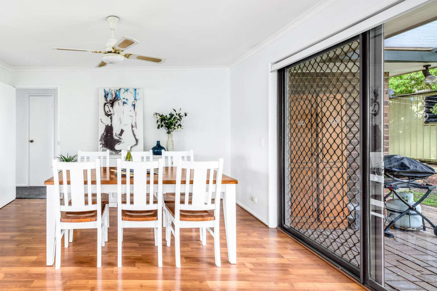 Sixth view of Homely house listing, 13 Southbound Avenue, Aberfoyle Park SA 5159