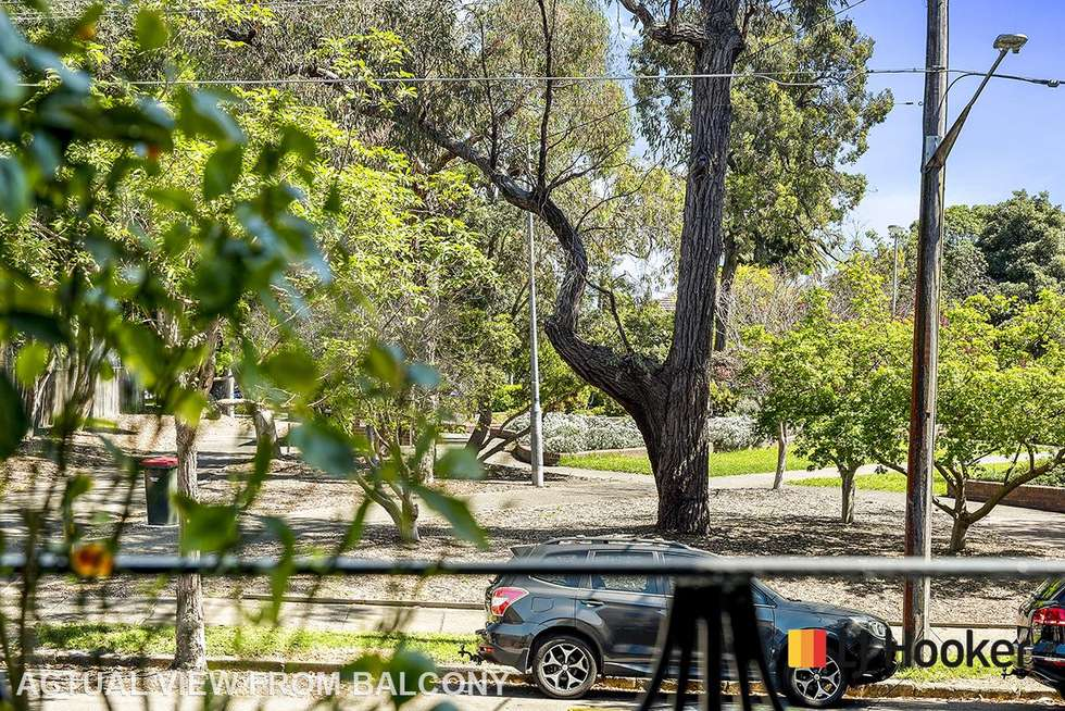 Third view of Homely unit listing, 8/8 Tintern Road, Ashfield NSW 2131
