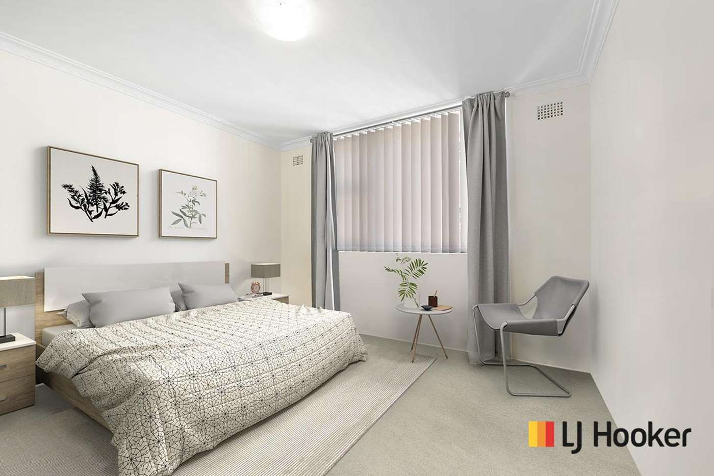 Fifth view of Homely unit listing, 8/8 Tintern Road, Ashfield NSW 2131