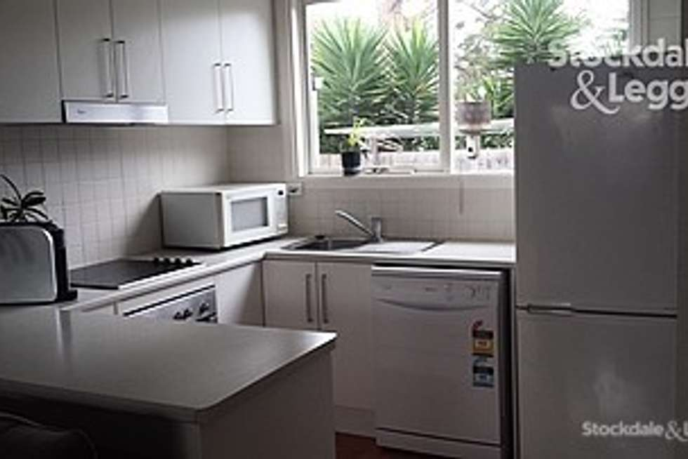 Third view of Homely townhouse listing, 4/14 Carder Avenue, Seaford VIC 3198