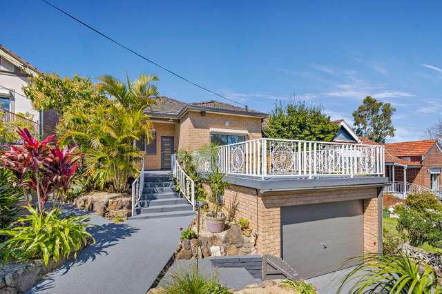 194 Holden Street, Ashfield NSW 2131