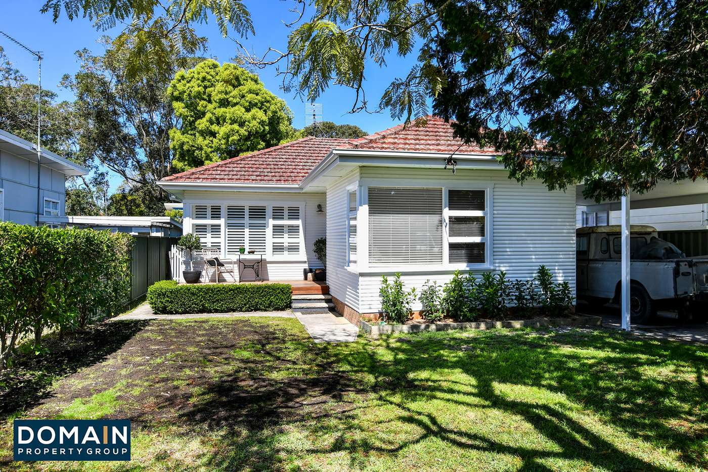 Main view of Homely house listing, 40 Warwick Street, Blackwall NSW 2256