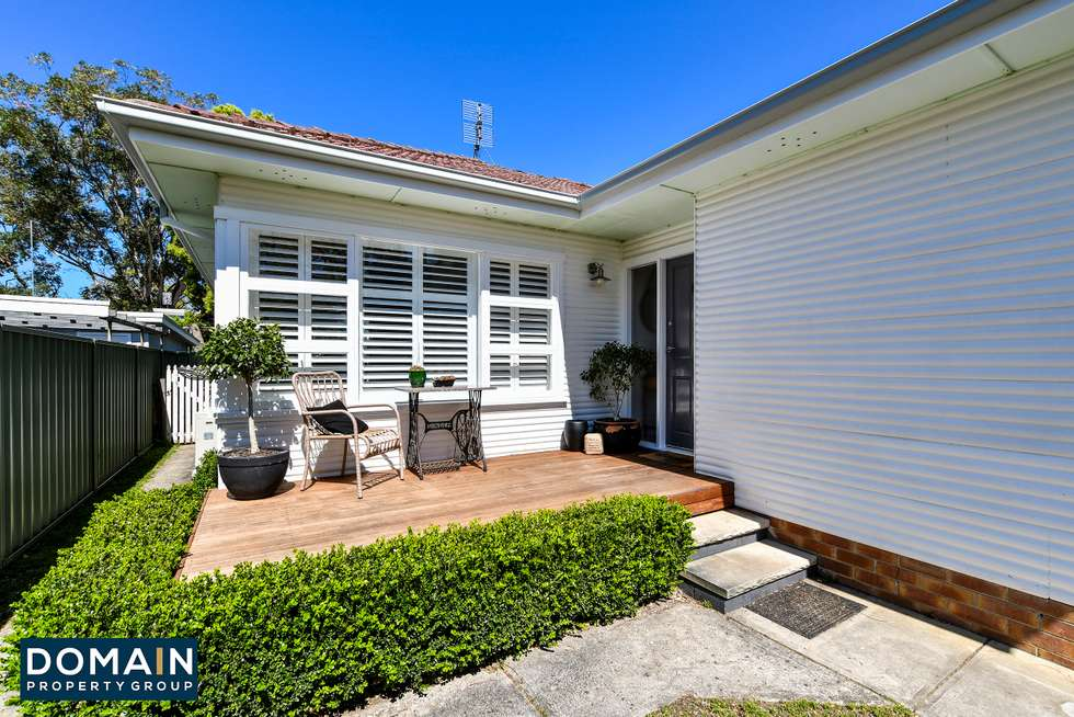 Third view of Homely house listing, 40 Warwick Street, Blackwall NSW 2256