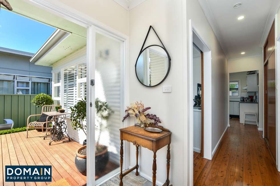 Fourth view of Homely house listing, 40 Warwick Street, Blackwall NSW 2256