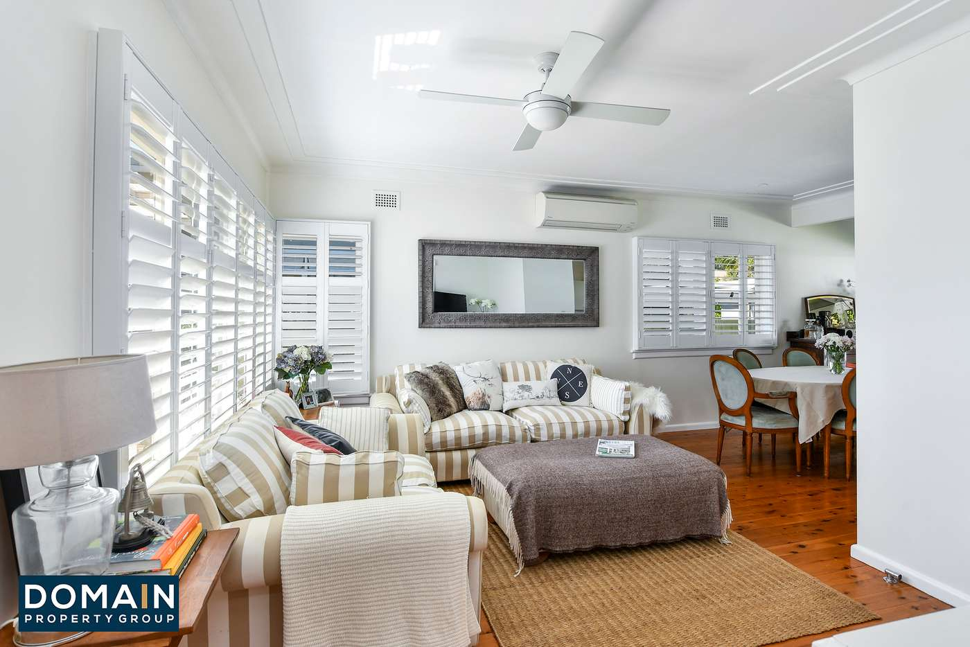 Fifth view of Homely house listing, 40 Warwick Street, Blackwall NSW 2256