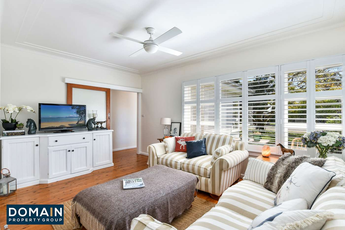 Sixth view of Homely house listing, 40 Warwick Street, Blackwall NSW 2256