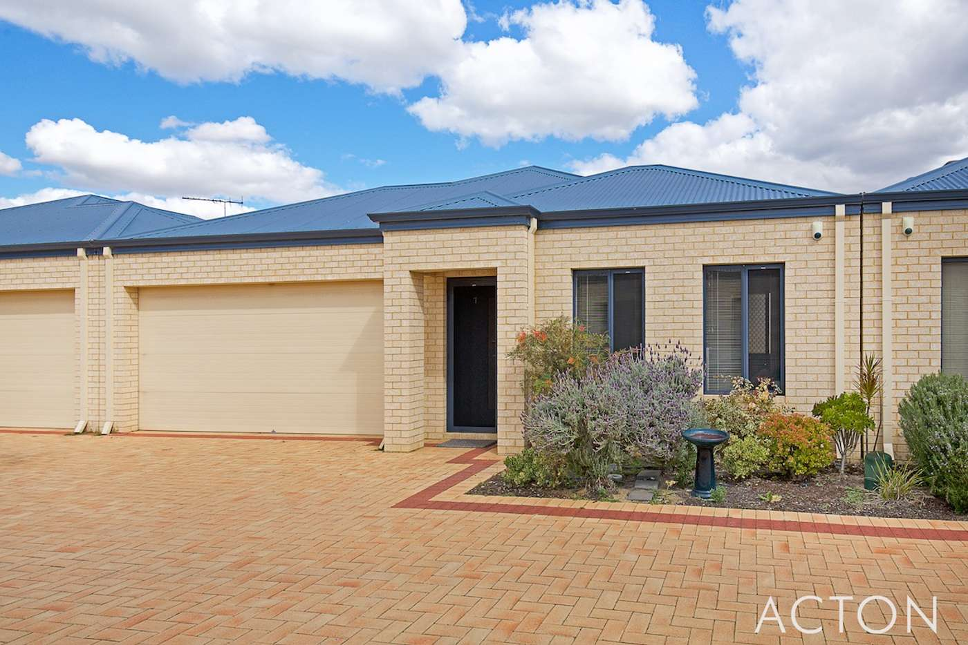 Main view of Homely unit listing, 7/173 George Street, Queens Park WA 6107