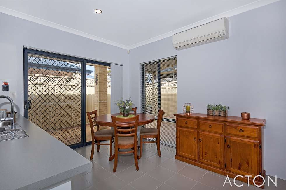 Third view of Homely unit listing, 7/173 George Street, Queens Park WA 6107