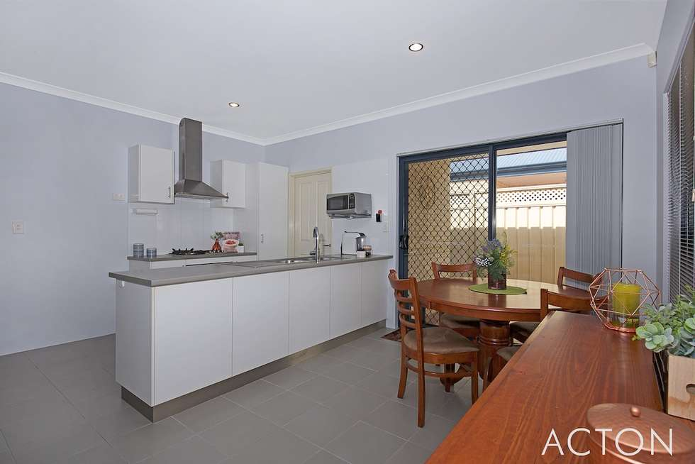 Fifth view of Homely unit listing, 7/173 George Street, Queens Park WA 6107