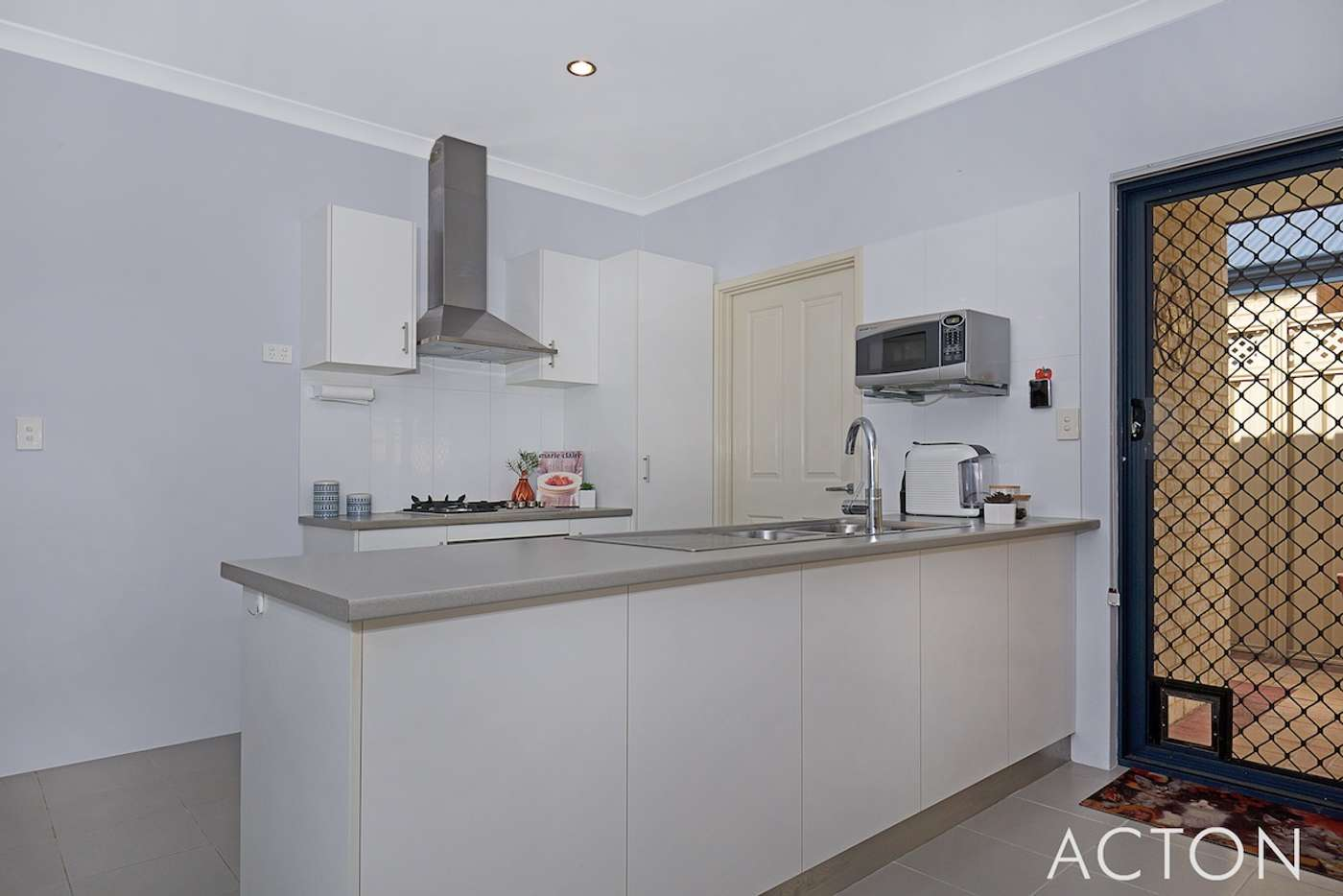 Seventh view of Homely unit listing, 7/173 George Street, Queens Park WA 6107