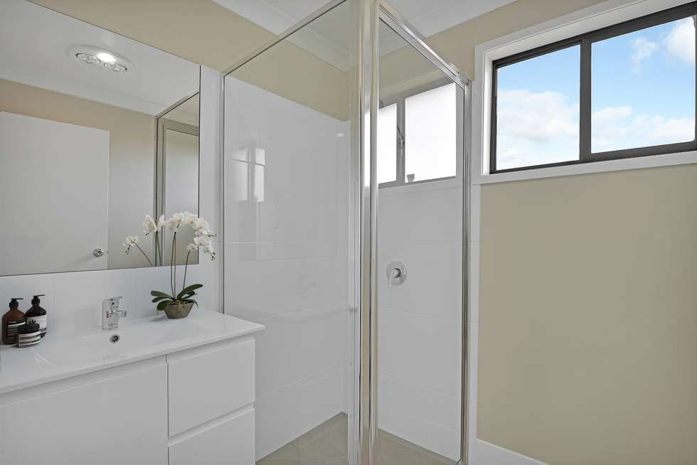 Third view of Homely unit listing, 2/189a West St, Harristown QLD 4350