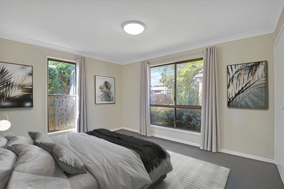 Fourth view of Homely unit listing, 2/189a West St, Harristown QLD 4350