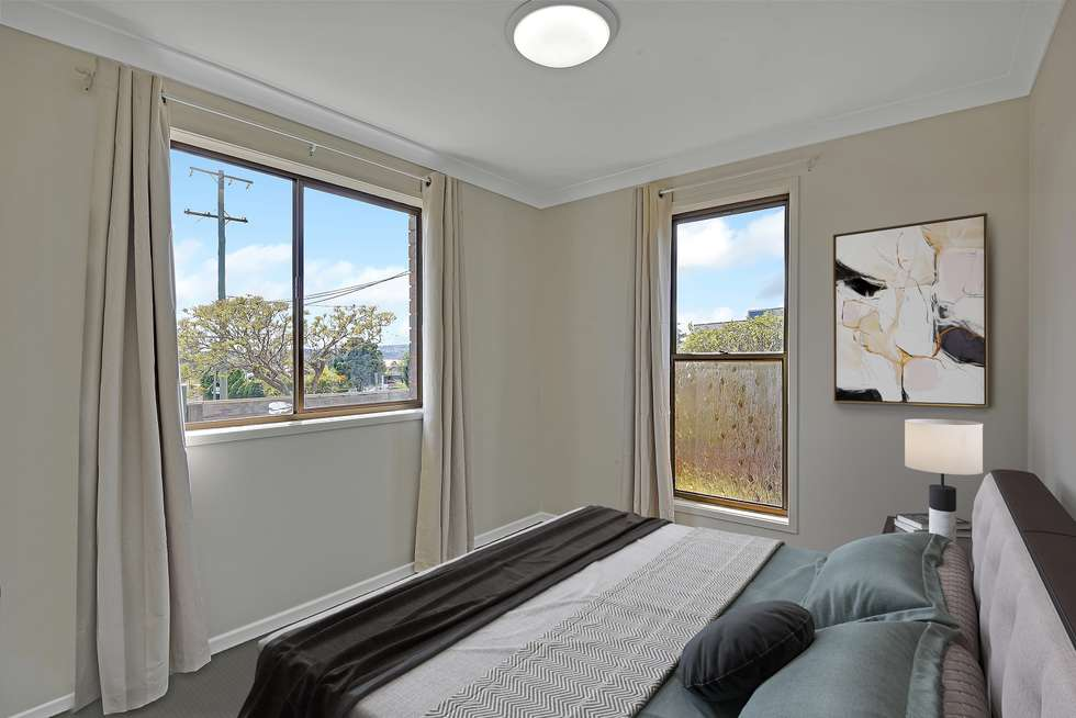 Fifth view of Homely unit listing, 2/189a West St, Harristown QLD 4350