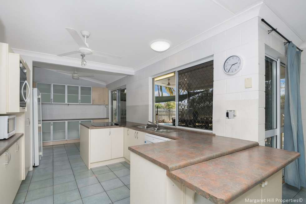 Third view of Homely house listing, 3 Gledhill Court, Annandale QLD 4814