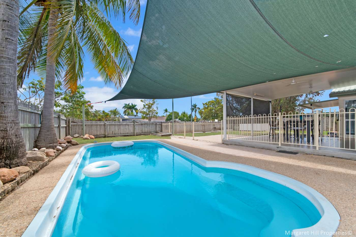 Fifth view of Homely house listing, 3 Gledhill Court, Annandale QLD 4814
