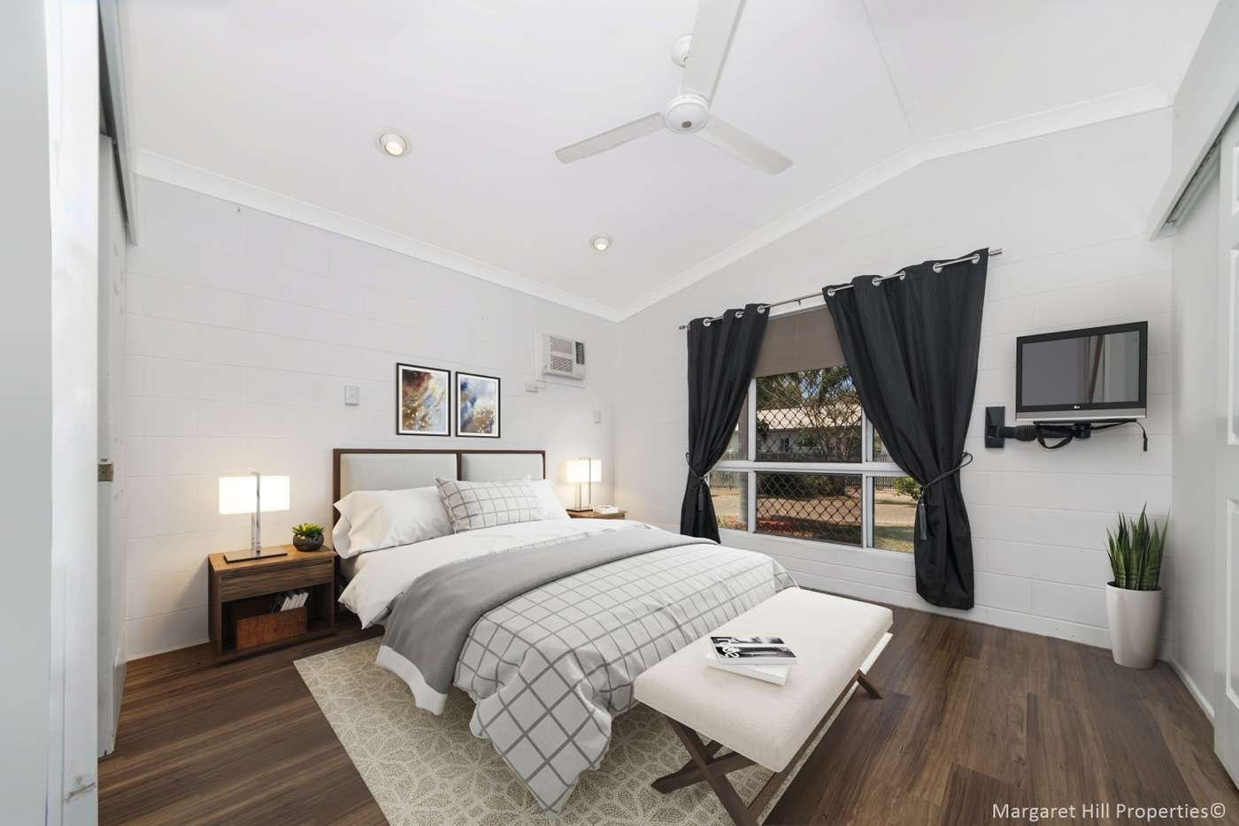 Sixth view of Homely house listing, 3 Gledhill Court, Annandale QLD 4814