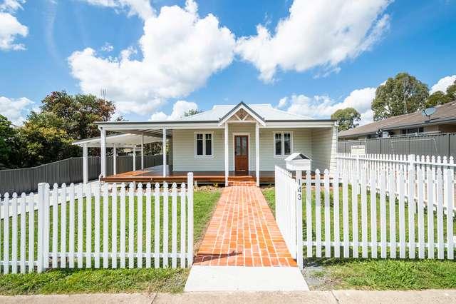 143 Bent Street, South Grafton NSW 2460