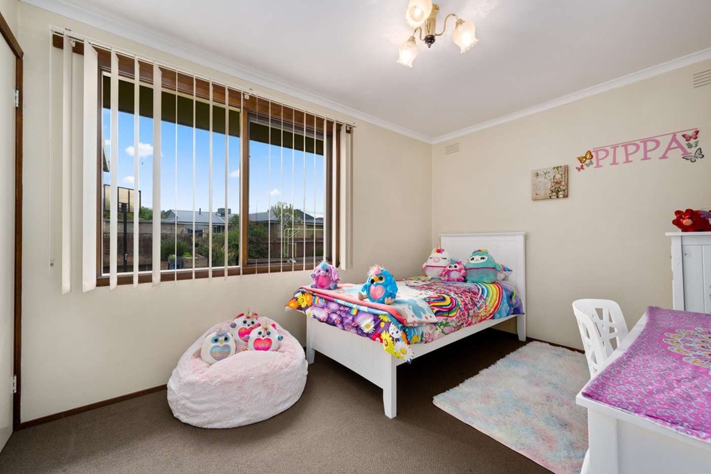 Sixth view of Homely house listing, 10 Maneroo Court, Wodonga VIC 3690
