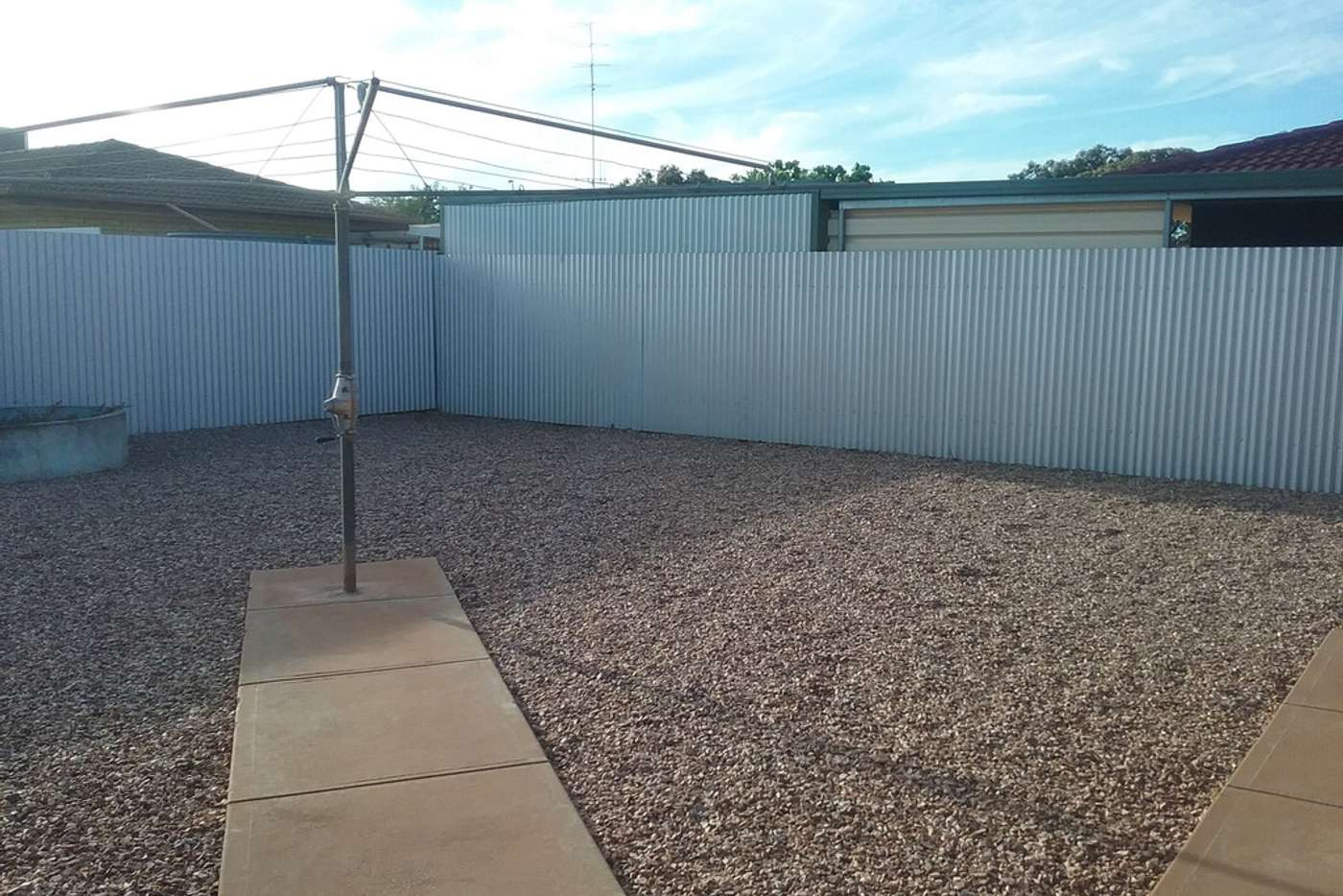 Seventh view of Homely house listing, 30 HASKELL DRIVE, Whyalla Jenkins SA 5609